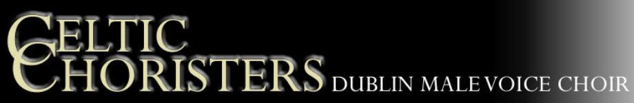 Celtic Choristers