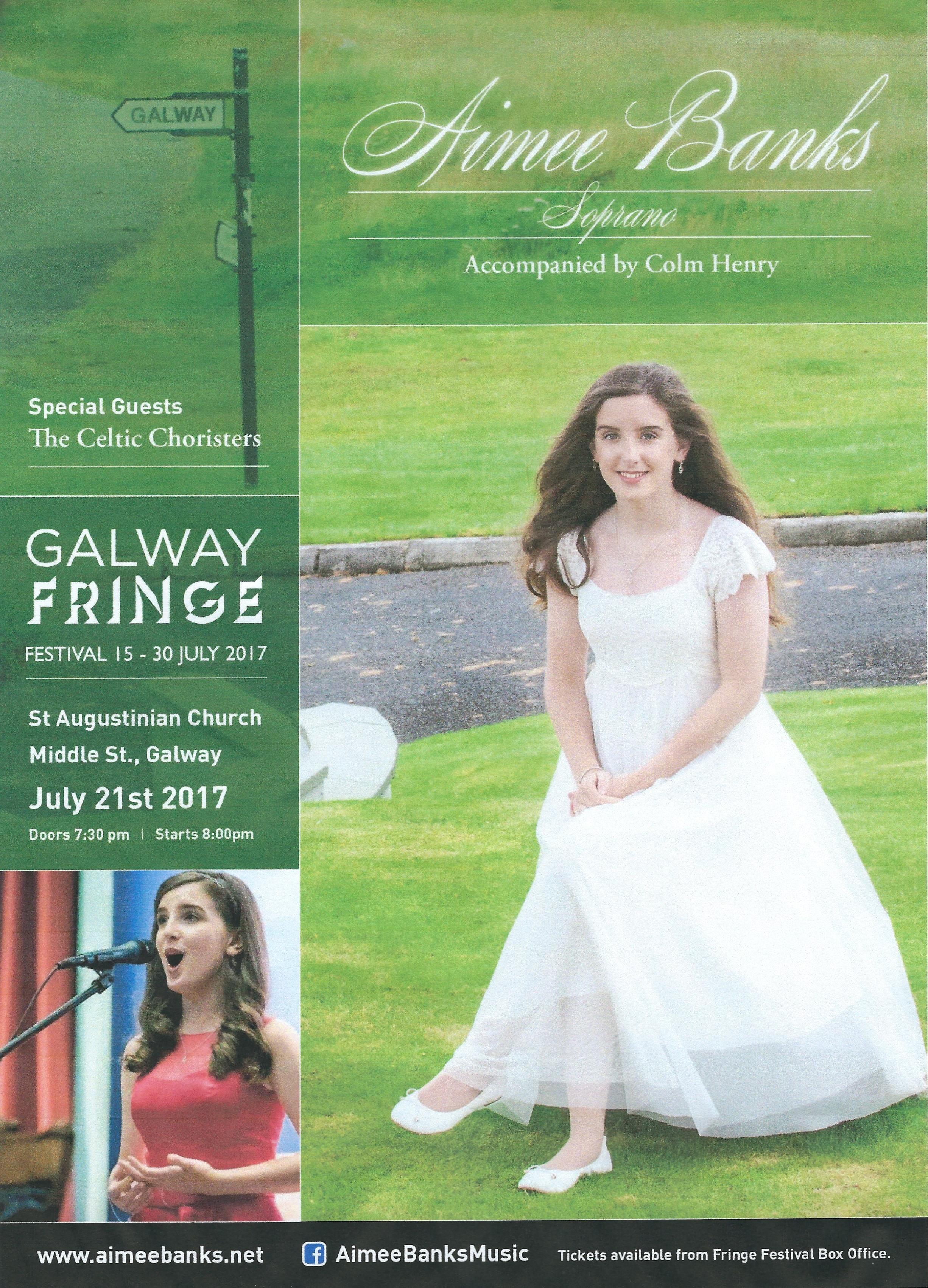 Celtic-choristers-galway-fringe-2017